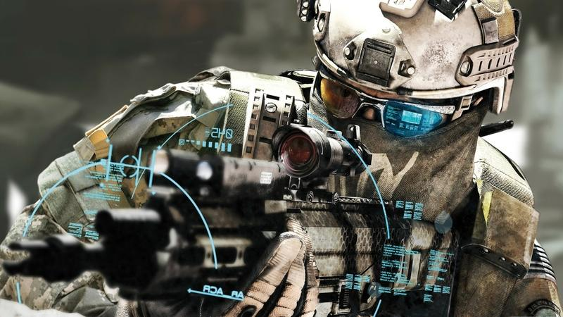 video games,soldiers soldiers video games future ghost recon 1920x1080 wallpaper – video games,soldiers soldiers video games future ghost recon 1920x1080 wallpaper – Soldiers Wallpaper – Desktop Wallpaper