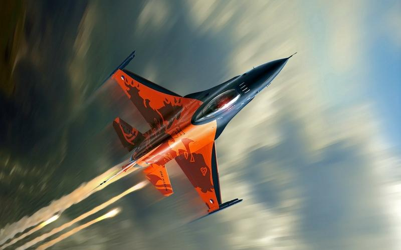 aircrafts,F-16 Falcon aircrafts f16 falcon flight 2560x1600 wallpaper – aircrafts,F-16 Falcon aircrafts f16 falcon flight 2560x1600 wallpaper – Aircraft Wallpaper – Desktop Wallpaper