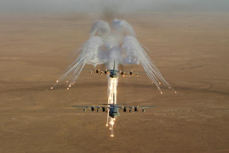military,aircrafts aircrafts military desert warfare ac130 spookyspectre planes flares 3000x2000 wallpaper – military,aircrafts aircrafts military desert warfare ac130 spookyspectre planes flares 3000x2000 wallpaper – Desert Wallpaper – Desktop Wallpaper