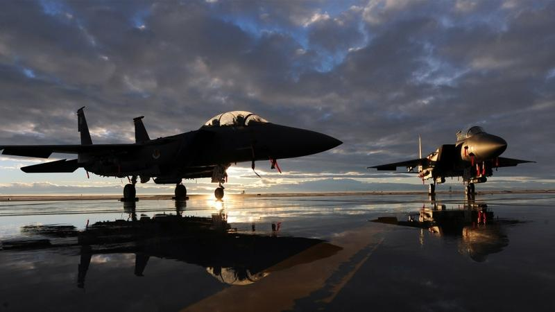 military,aircrafts aircrafts military eagles planes f15 eagle jet planes 1920x1080 wallpaper – military,aircrafts aircrafts military eagles planes f15 eagle jet planes 1920x1080 wallpaper – Aircraft Wallpaper – Desktop Wallpaper