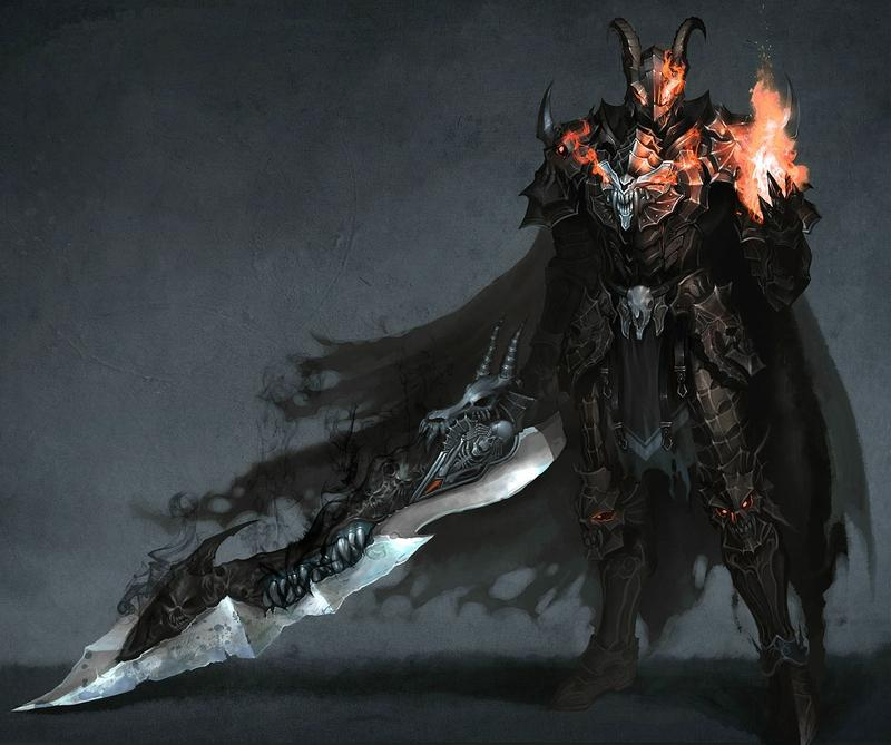 knights,fire knights fire horns weapons armor magic artwork swords 1254x1050 wallpaper – knights,fire knights fire horns weapons armor magic artwork swords 1254x1050 wallpaper – Armored Wallpaper – Desktop Wallpaper