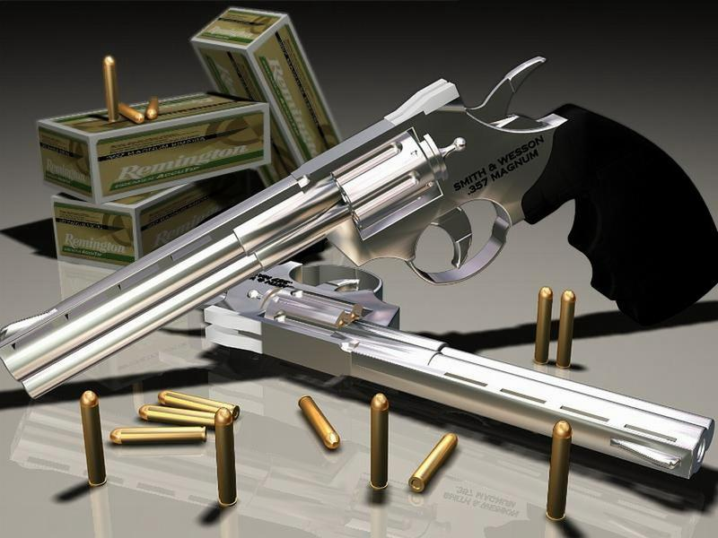 guns,revolvers guns revolvers weapons 1024x768 wallpaper – guns,revolvers guns revolvers weapons 1024x768 wallpaper – Gun Wallpaper – Desktop Wallpaper