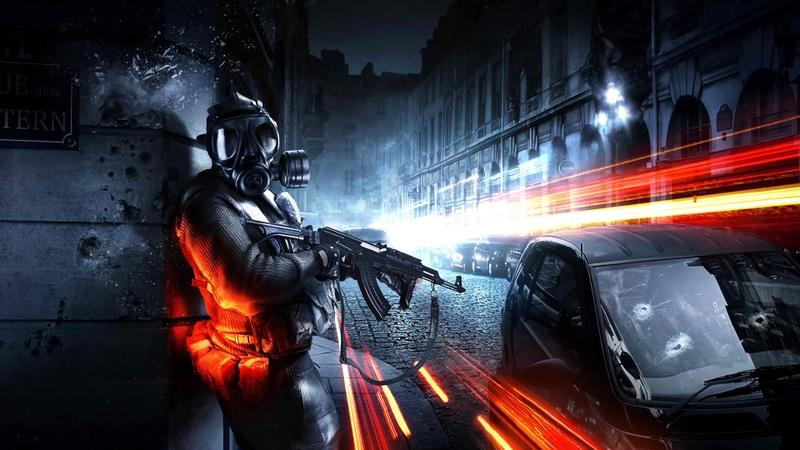 cityscapes,soldiers soldiers cityscapes futuristic combat battlefield 3 1920x1080 wallpaper – cityscapes,soldiers soldiers cityscapes futuristic combat battlefield 3 1920x1080 wallpaper – Soldiers Wallpaper – Desktop Wallpaper
