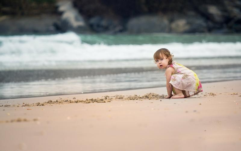 beach,kids beach kids children babies 2560x1600 wallpaper – beach,kids beach kids children babies 2560x1600 wallpaper – Child Wallpaper – Desktop Wallpaper