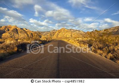 Google Afbeeldingen resultaat voor http://comps.canstockphoto.com/can-stock-photo_csp4851982.jpg