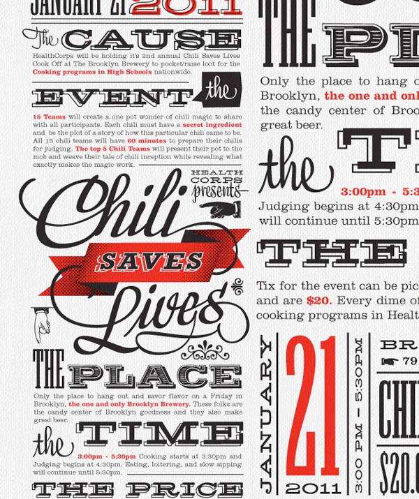 Eight Hour Day » Blog » The Best Thing I Saw Today • July 5, 2011