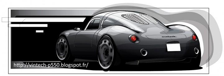 Vintech-P550-Tribute-Design-sketch-02-720x246.jpg (720×246)
