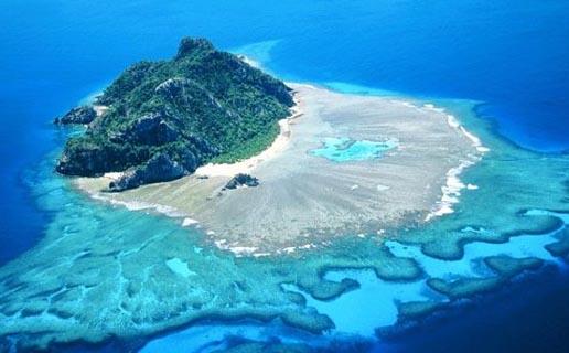Google Afbeeldingen resultaat voor http://www.huwelijksreizen.travel/images/uploaded/image/Fiji-groot.jpg