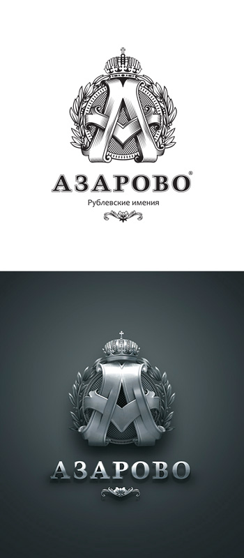 logo_03.jpg 350×800 pixels
