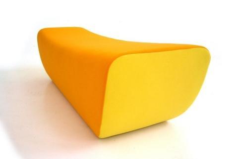 Moroso - divani, poltrone, sistemi di seduta