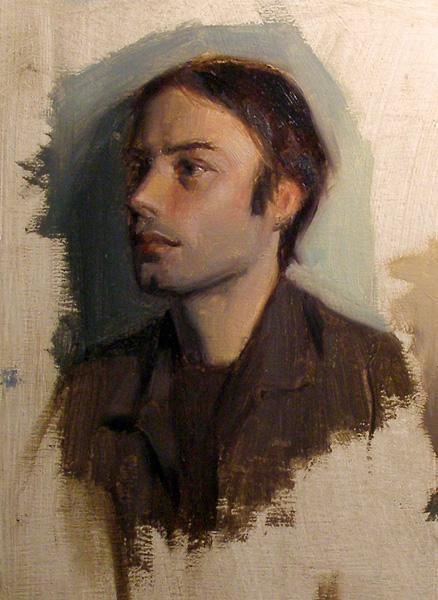 Instructor Gallery « Georgetown Atelier