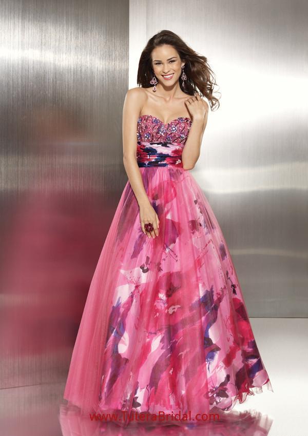 Discount Mori Lee 8729, Design Mori Lee 8729 Prom Dresses Online