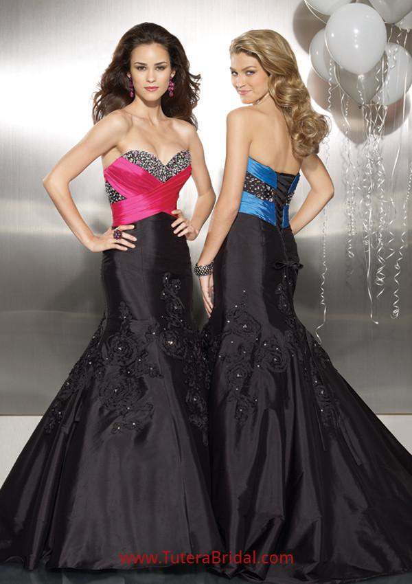 Discount Mori Lee 8730, Design Mori Lee 8730 Prom Dresses Online