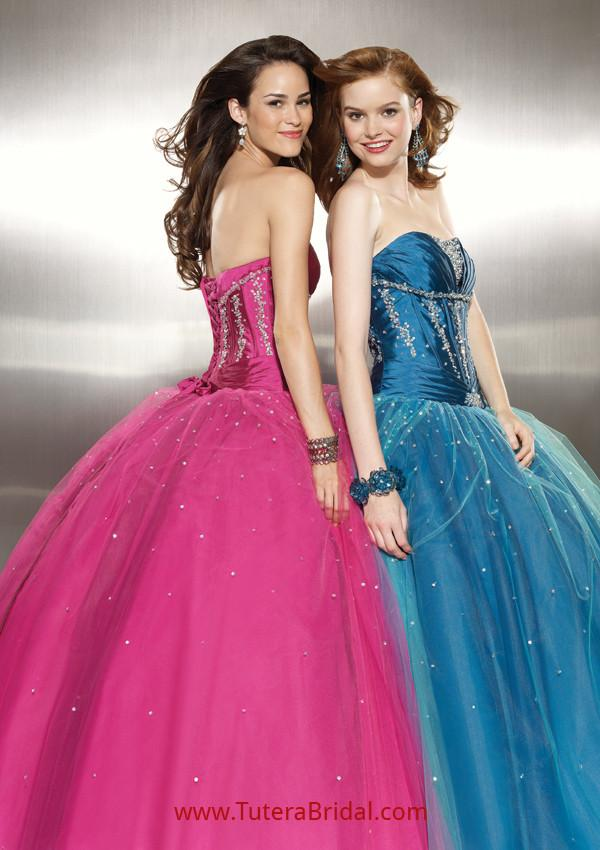 Discount Mori Lee 8731, Design Mori Lee 8731 Prom Dresses Online