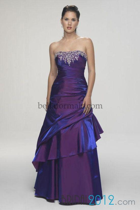 Pick up Bella Formals PR5788 Prom Dresses Price, All Cheap In Bridal2012.com