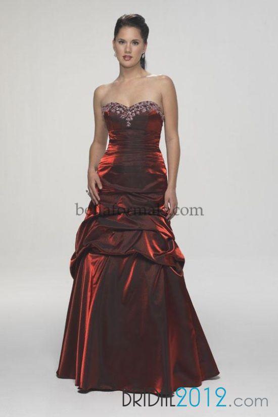 Pick up Bella Formals PR5789 Prom Dresses Price, All Cheap In Bridal2012.com