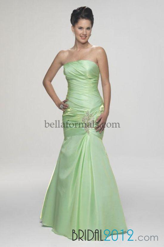 Pick up Bella Formals PR5790 Prom Dresses Price, All Cheap In Bridal2012.com