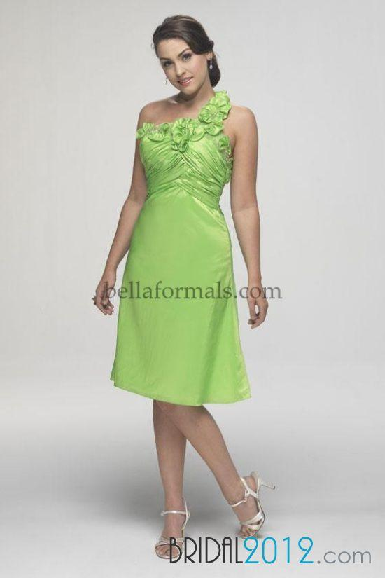 Pick up Bella Formals PR5791 Prom Dresses Price, All Cheap In Bridal2012.com