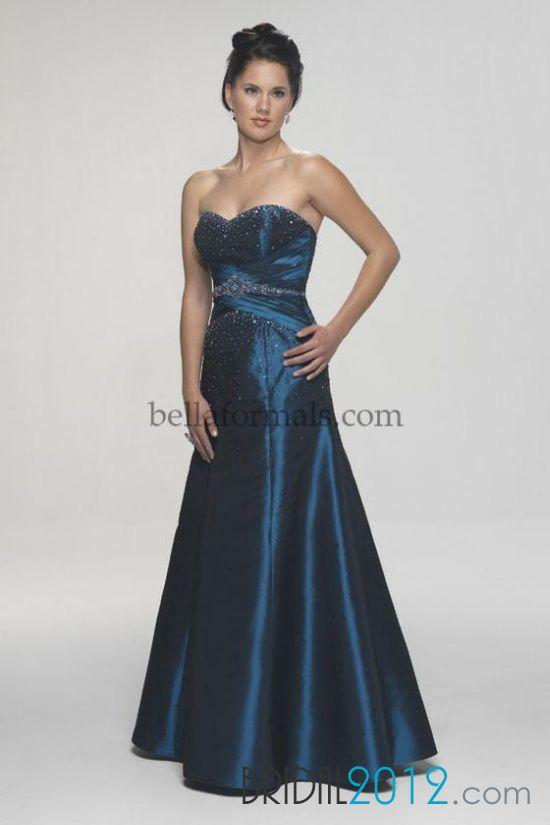 Pick up Bella Formals PR5792 Prom Dresses Price, All Cheap In Bridal2012.com