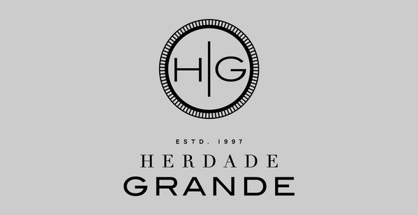 Herdade Grande Identity on the Behance Network — Designspiration