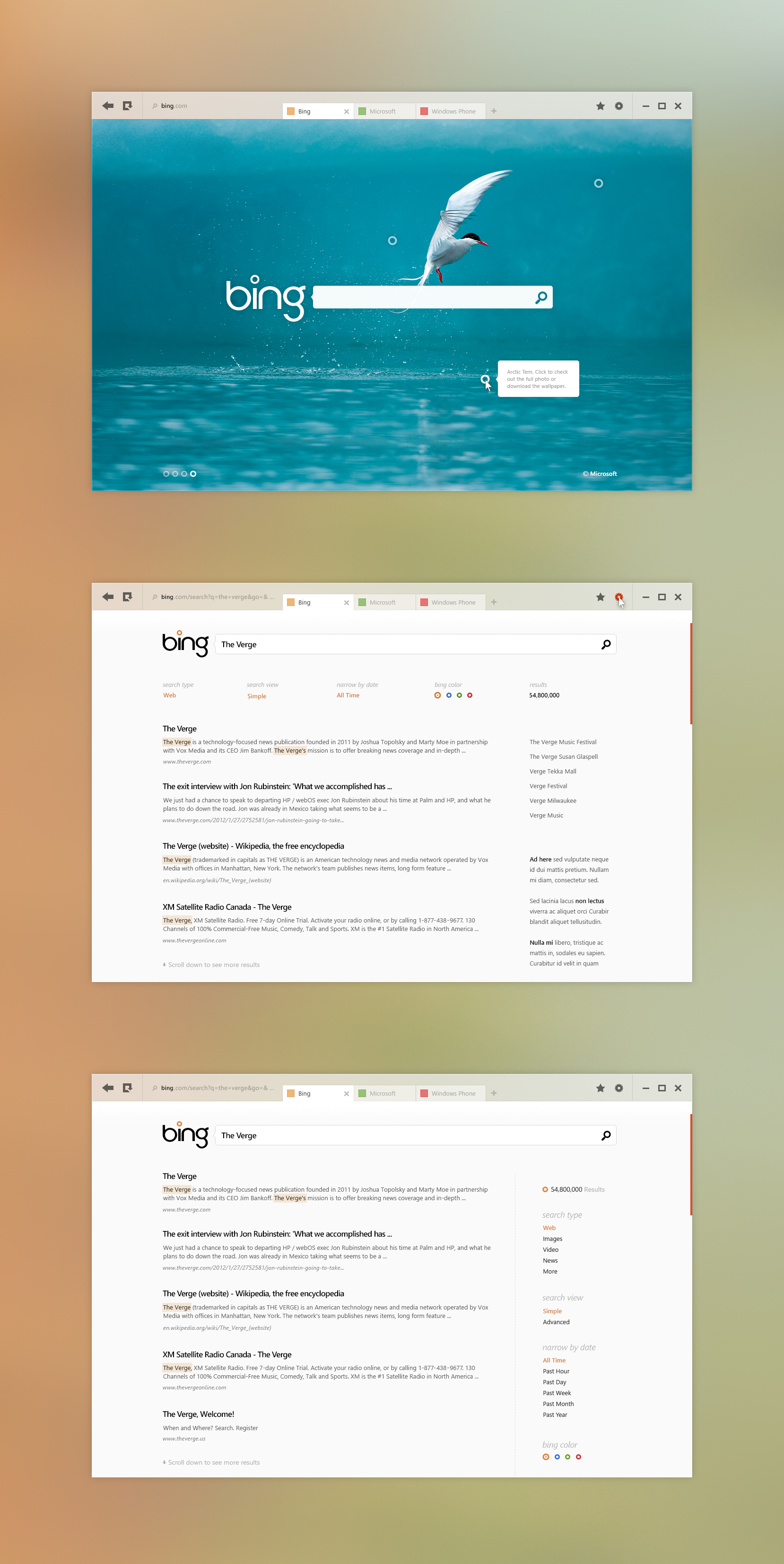 bing_full.png by Phyek