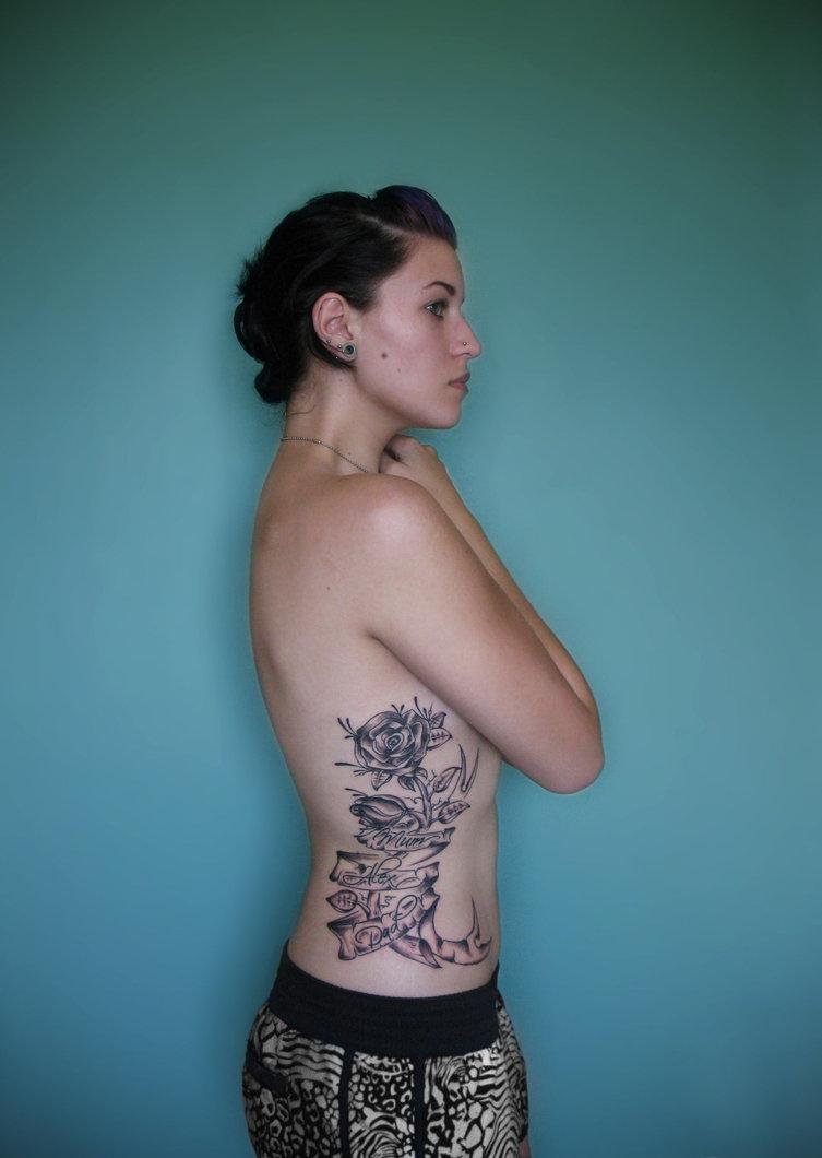 tattoos+for+girls-free-tattooo.blogspot.com-1st_tattoo_by_shelly_panda.jpg (753×1060)