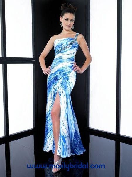 Meprom Tp1965 Val Stefani Prom Cheap in Morilybridal.com