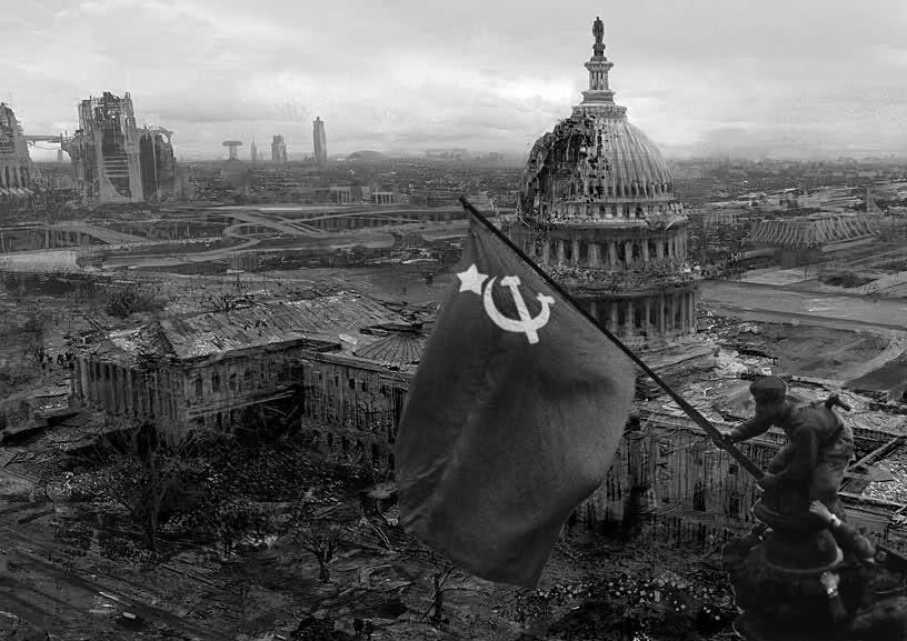 communist_sf: ???????