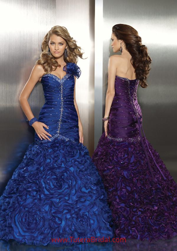 Discount Mori Lee 8735, Design Mori Lee 8735 Prom Dresses Online