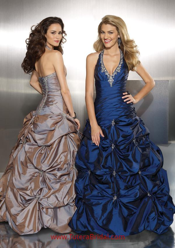 Discount Mori Lee 8736, Design Mori Lee 8736 Prom Dresses Online