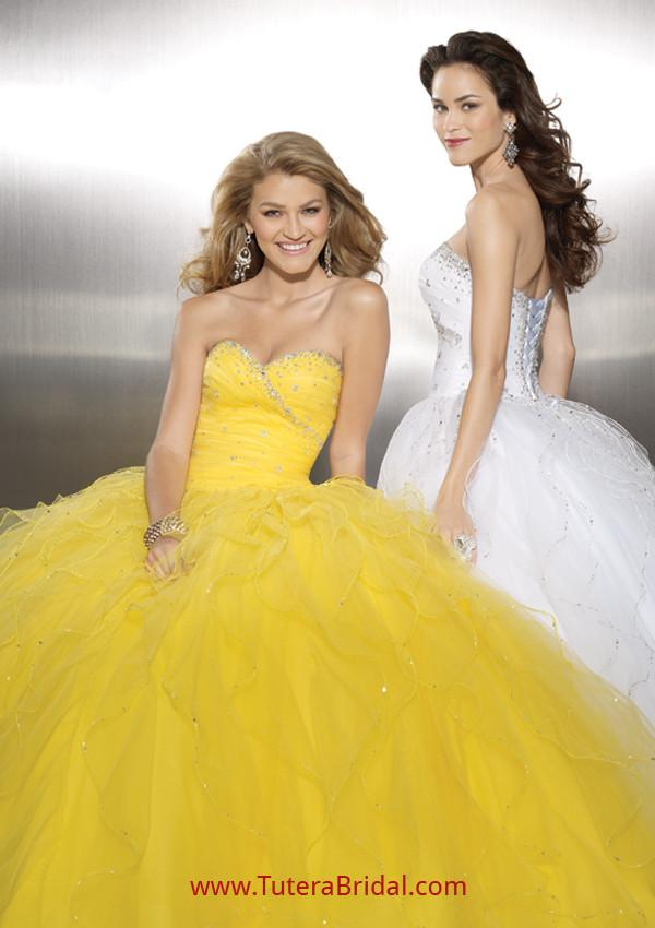 Discount Mori Lee 8737, Design Mori Lee 8737 Prom Dresses Online