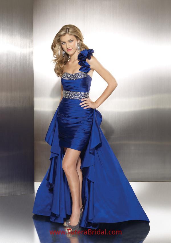 Discount Mori Lee 8738, Design Mori Lee 8738 Prom Dresses Online