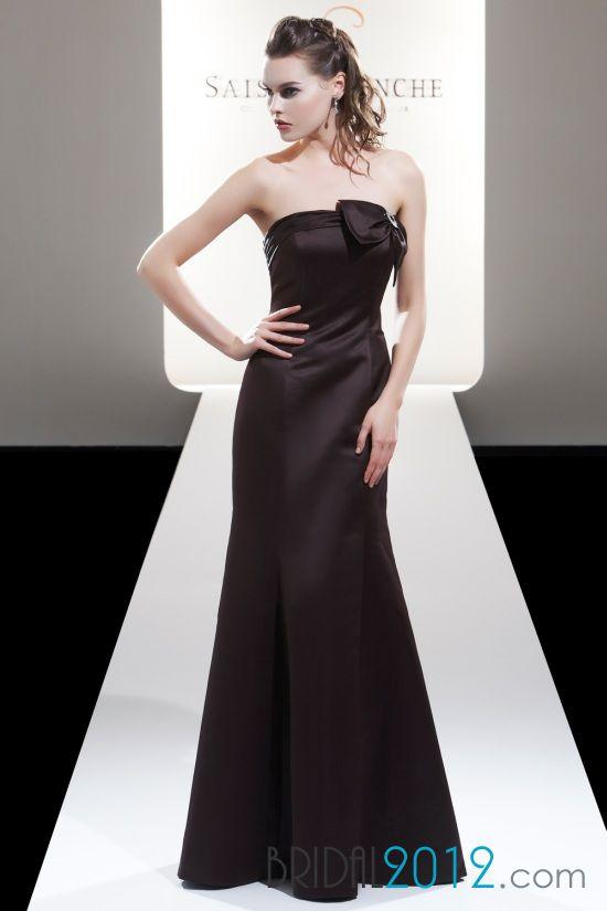 Saison Blanche Price - Saison Blanche SB Boutique Bridesmaids Cheap For Sale