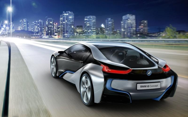 cars,BMW bmw cars concept cars bmw i8 concept 2560x1600 wallpaper – cars,BMW bmw cars concept cars bmw i8 concept 2560x1600 wallpaper – Concept car Wallpaper – Desktop Wallpaper