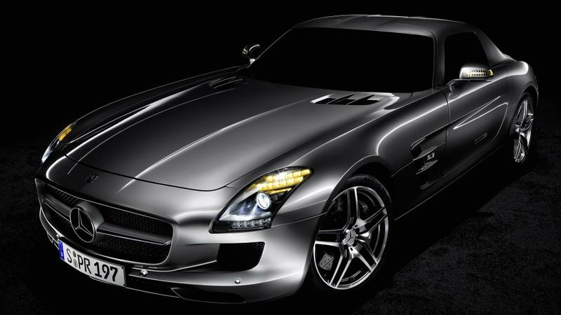cars,Mercedes-Benz cars mercedesbenz mercedesbenz sls amg ecell 1920x1080 wallpaper – cars,Mercedes-Benz cars mercedesbenz mercedesbenz sls amg ecell 1920x1080 wallpaper – Mercedes Wallpaper – Desktop Wallpaper