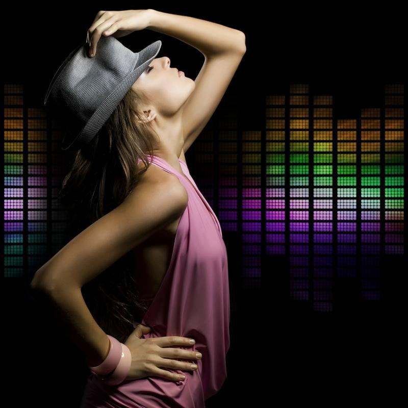 music,women women music people hats 1200x1200 wallpaper – music,women women music people hats 1200x1200 wallpaper – Music Wallpaper – Desktop Wallpaper