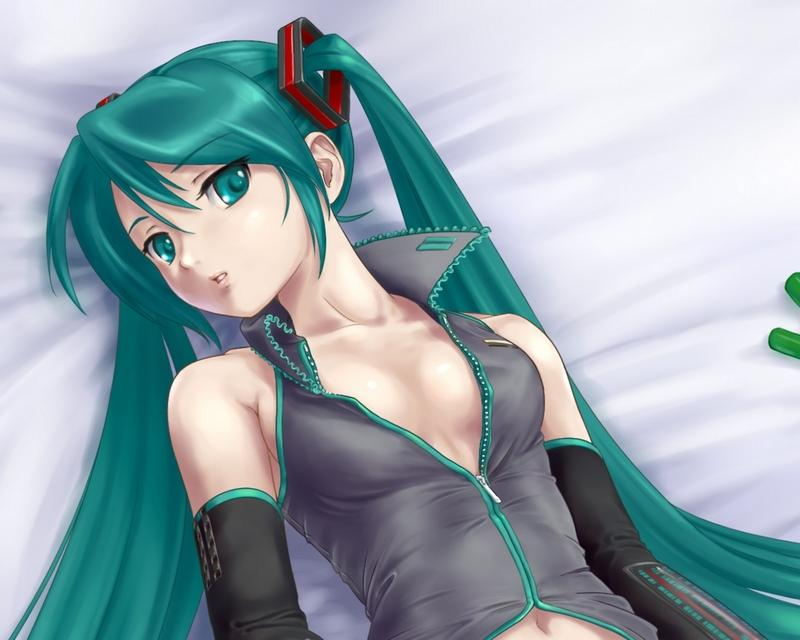 Vocaloid,Hatsune Miku vocaloid hatsune miku twintails soft shading detached sleeves 2250x1800 wallpaper – Vocaloid,Hatsune Miku vocaloid hatsune miku twintails soft shading detached sleeves 2250x1800 wallpaper – HATSUNE MIKU Wallpaper – Desktop Wallpaper