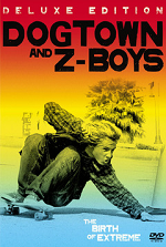 wareztuga.tv - Dogtown and Z-Boys (2001)