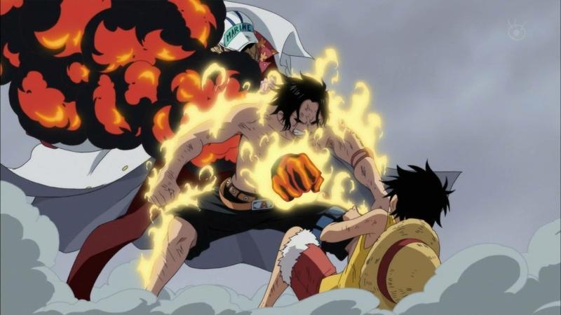 anime,One Piece (anime) one piece anime anime 1920x1080 wallpaper – anime,One Piece (anime) one piece anime anime 1920x1080 wallpaper – One Piece Wallpaper – Desktop Wallpaper