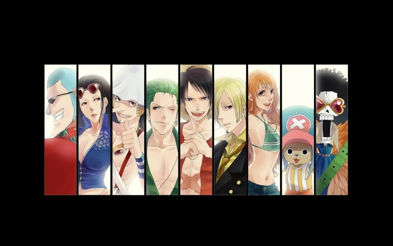 Nico Robin,One Piece (anime) one piece anime nico robin roronoa zoro chopper brook franky monkey d luffy nami one piece usopp – Nico Robin,One Piece (anime) one piece anime nico robin roronoa zoro chopper brook franky monkey d luffy nami one piece usopp – One Piece Wallpaper – Desktop Wallpaper