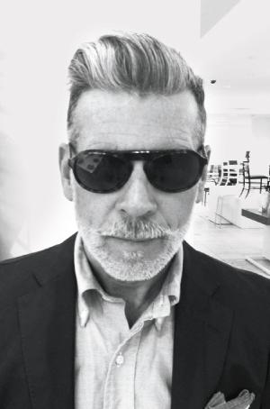 Nickelson Wooster 126749 On Wookmark