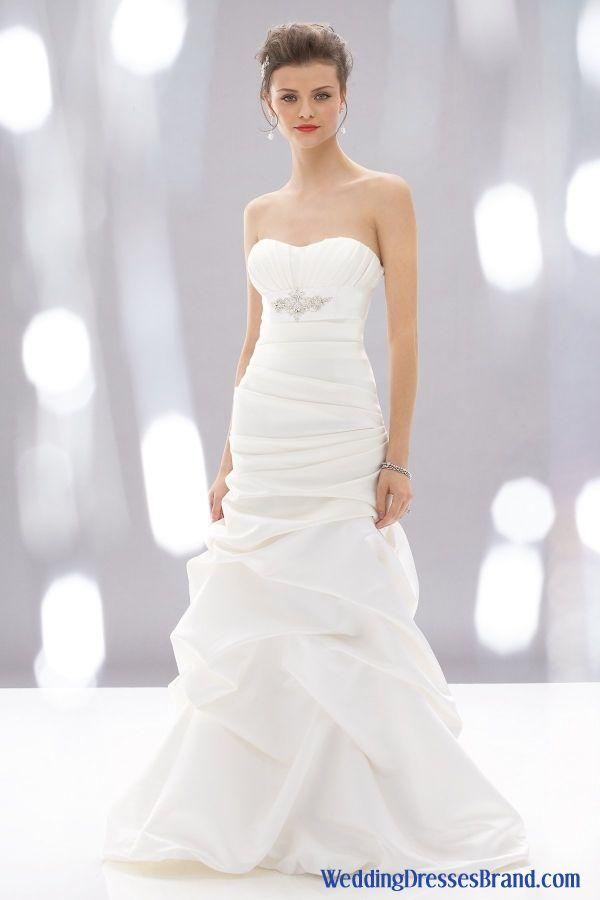 Discount Watters Wtoo Sophia Wtoo Brides, Find Your Perfect Watters Wtoo at WeddingDressesBrand.com
