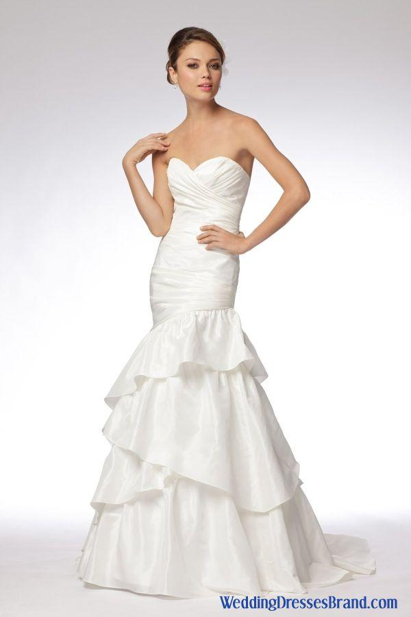 Discount Watters Wtoo Sorella Wtoo Brides, Find Your Perfect Watters Wtoo at WeddingDressesBrand.com