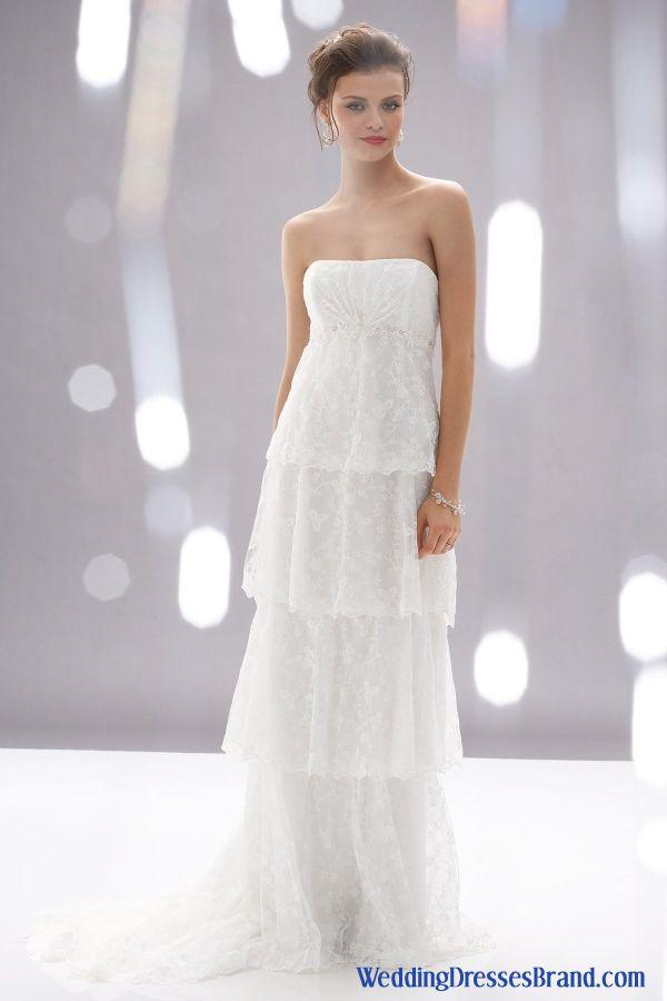 Discount Watters Wtoo Stella Wtoo Brides, Find Your Perfect Watters Wtoo at WeddingDressesBrand.com