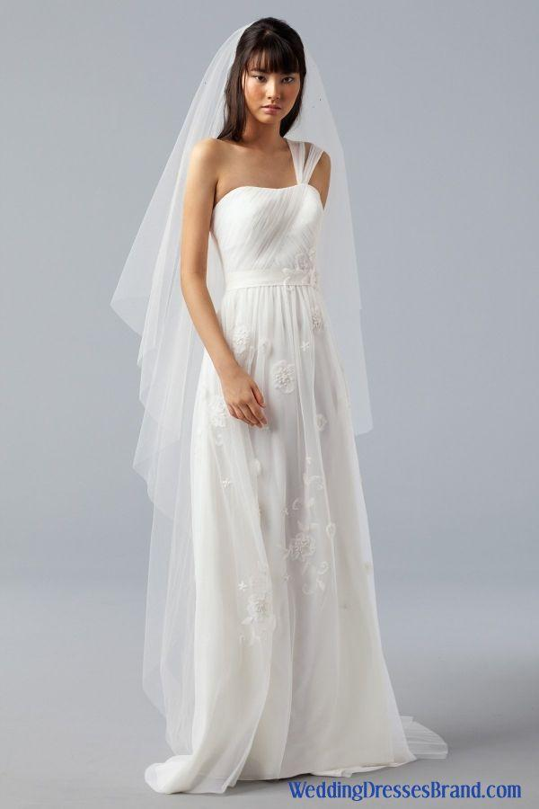 Discount Watters Wtoo Sylvia Wtoo Brides, Find Your Perfect Watters Wtoo at WeddingDressesBrand.com
