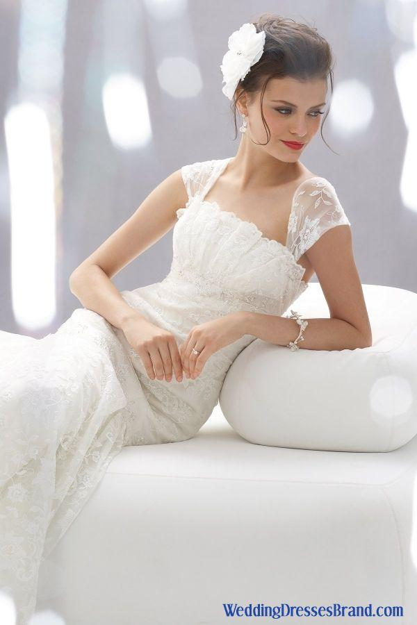 Discount Watters Wtoo Teresa Wtoo Brides, Find Your Perfect Watters Wtoo at WeddingDressesBrand.com