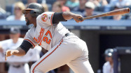 Baltimore Orioles Baseball & MLB Breaking News, Schedule, Stats, Scores, Photos and Video from The Baltimore Sun - baltimoresun.com