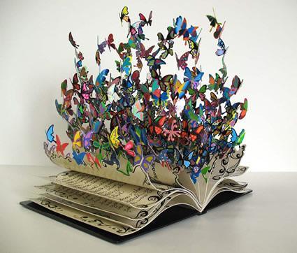 David Kracov - Los Angeles, CA Artist - Sculptors - Artistaday.com