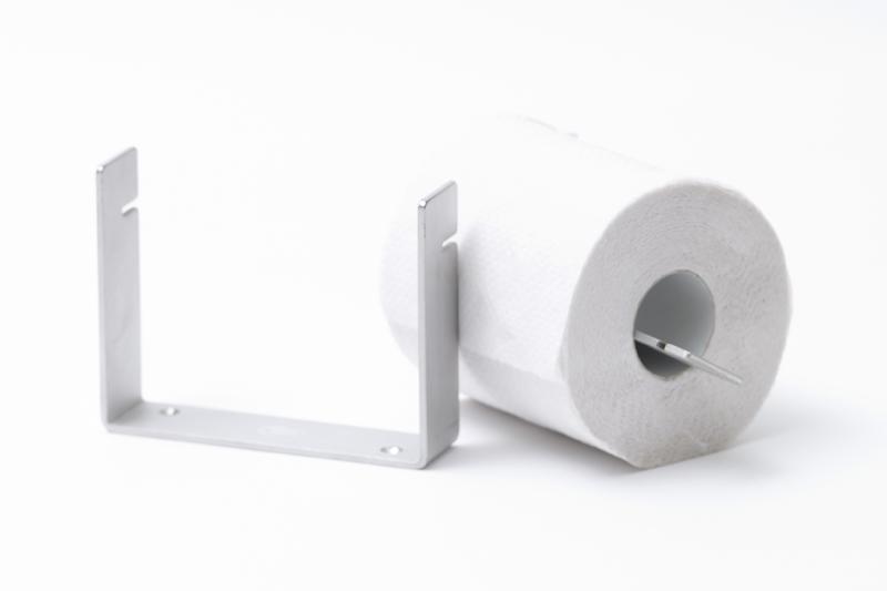 [ BOLTS HARDWARE STORE ] PAPER HOLDER?+C furniture