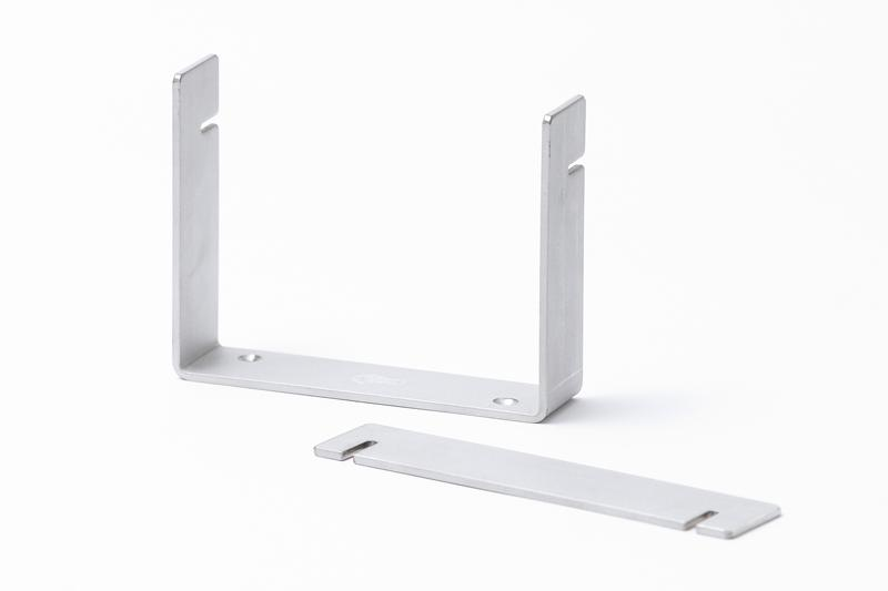 [ BOLTS HARDWARE STORE ] PAPER HOLDER?+C furniture